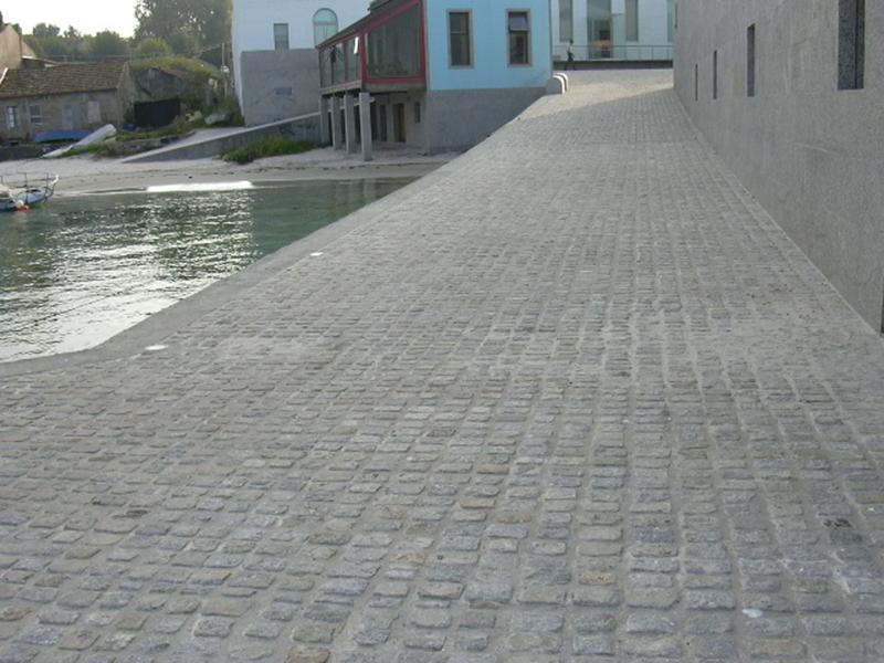 Cluster del granito web t cnica for Sanborns de los azulejos tiene estacionamiento