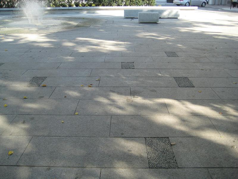 Cluster del granito web t cnica - Baldosas piedra natural ...
