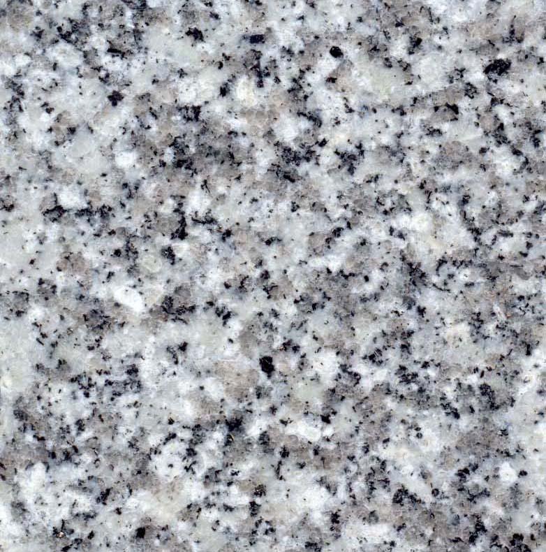 Cluster del granito web t cnica for Densidad del marmol