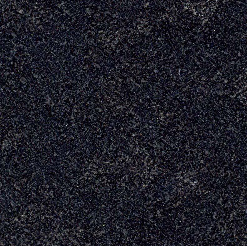 Cluster del granito web t cnica for Tipos de granito negro
